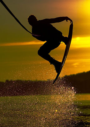 Wakeboarding, wakeboard, wakeboards, wakeboard towers